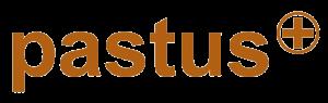 pastus logo